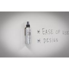 Rengøringsspray - pakke med 2 spray og 1 magnetisk holder