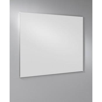 Whiteboard Boarder med alu. ramme fra Lintex 1530x3005 mm
