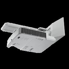 NEC Projektor U321H 3D 3200 ANSI lumens Full HD (1920x1080) 16:9 HD