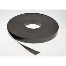 Magnetbånd rulle med 30 m