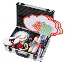 Workshop Kompakt Kuffert