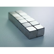 Power magneter i pakke med 4 stk.