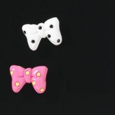 Sløjfe magneter, 2-pak