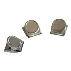 Magnetisk clips