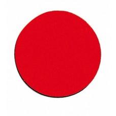 Magnet cirkel 1x1 cm (50 stk pr. ark)