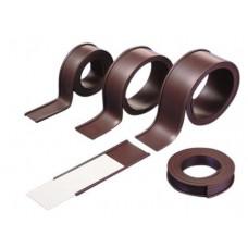 Magnetbånd C-profil, 50 m