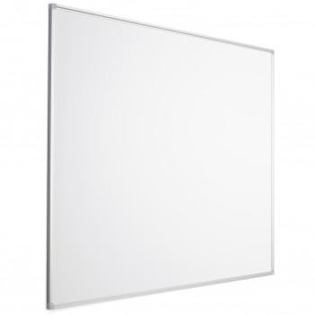 Whiteboard pro til intensiv brug, vælg mellem 5 størrelser
