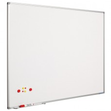 Demovare - whiteboard 135 x 160