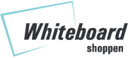 Whiteboardshoppen
